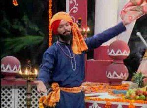 श्री राम जानकी बैठे हैं मेरे सीने मे देख लो मेरे दिल के नगीने में