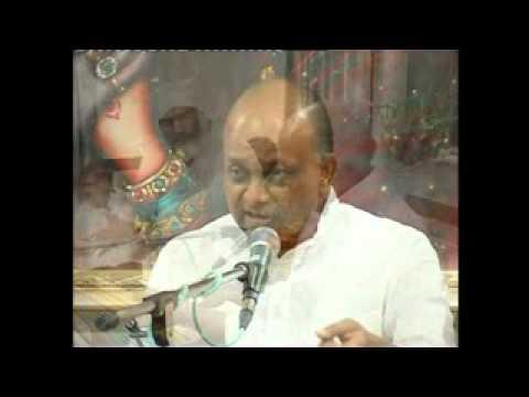 क्यों आ के रो रहा है गोविन्द की गली में भजन लिरिक्स