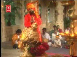पार ना लगोगे श्री राम के बिना
