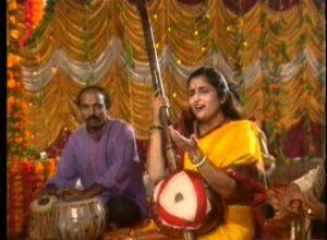 पायो जी मैंने राम रतन धन पायो