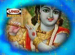 बिरज की छोरी से राधिका गौरी से मईया करा दे मेरो ब्याह भजन लिरिक्स