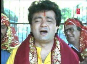 सुनो सुनो एक कहानी सुनो गुलशन-कुमार भजन लिरिक्स