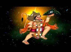 मनड़ा रे जे तू बालाजी ने ध्याय सी भजन लिरिक्स