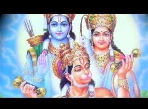 राम भगत हनुमान बालाजी मेरे घर आना भजन लिरिक्स @ bhajandiary.com