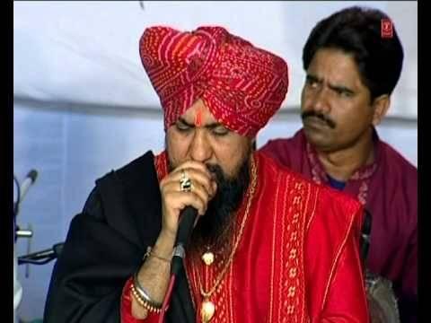 हर रोज रहे त्यौहार यहाँ भारत की बात बताता हूँ भजन लिरिक्स