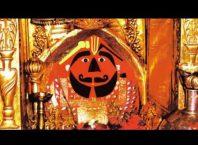 थारे झांझ नगाड़ा बाजे रे सालासर के मंदिर में हनुमान विराजे रे