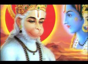 राम भी मिलेंगे तुझे श्याम भी मिलेंगे भजन लिरिक्स