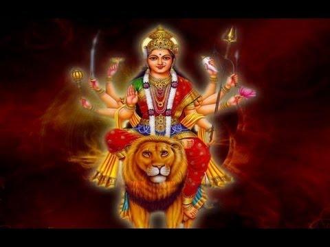 नवरात्रों की आई है बहार जयकारे गूंजे मैया के भजन लिरिक्स