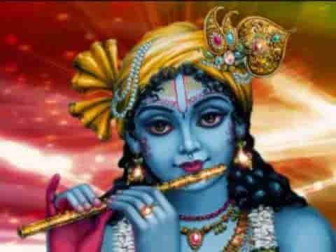 झोली भर दे या म्हारी झोली भर दे राजस्थानी श्याम भजन लिरिक्स