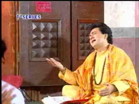 जय जय जय हनुमान गोसाई भजन लिरिक्स