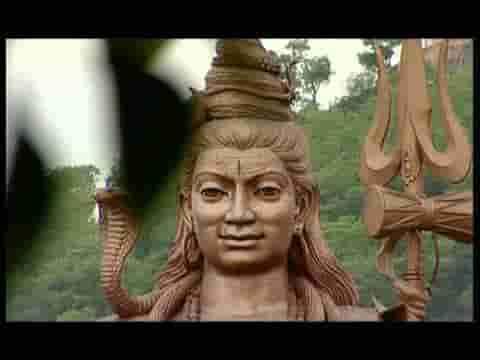 तीनो लोक में नाम महान है भोले शंकर का भजन