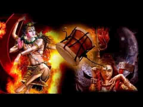 सांसो की माला पे सिमरु मैं शिव का नाम भजन लिरिक्स