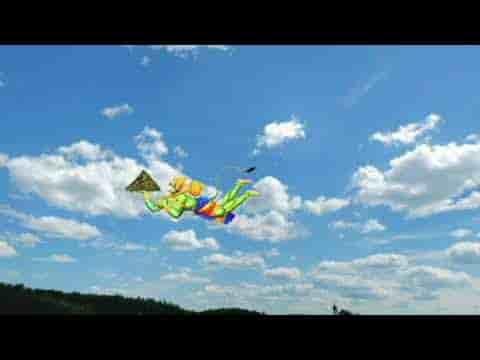 उड़े उड़े बजरंगबली जब उड़े उड़े भजन लिरिक्स