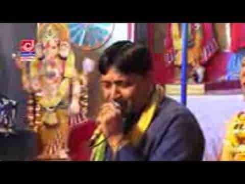मेंहदीपुर में चाली जाईए हरियाणवी बालाजी भजन लिरिक्स