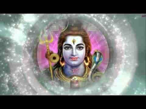 हरिओम नमः शिवाय संजय मित्तल भजन लिरिक्स
