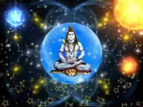 हरे शिव शंकर कष्ट सारे चला आ शिव की तू शरण में भजन लिरिक्स